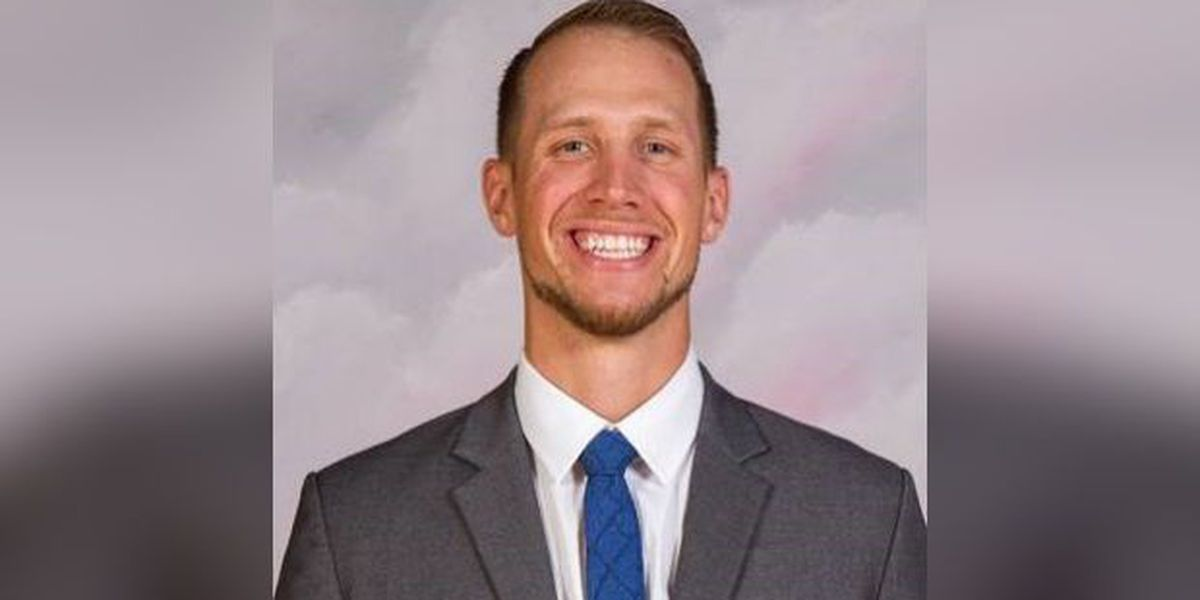 SCF names new men's basketball coach
