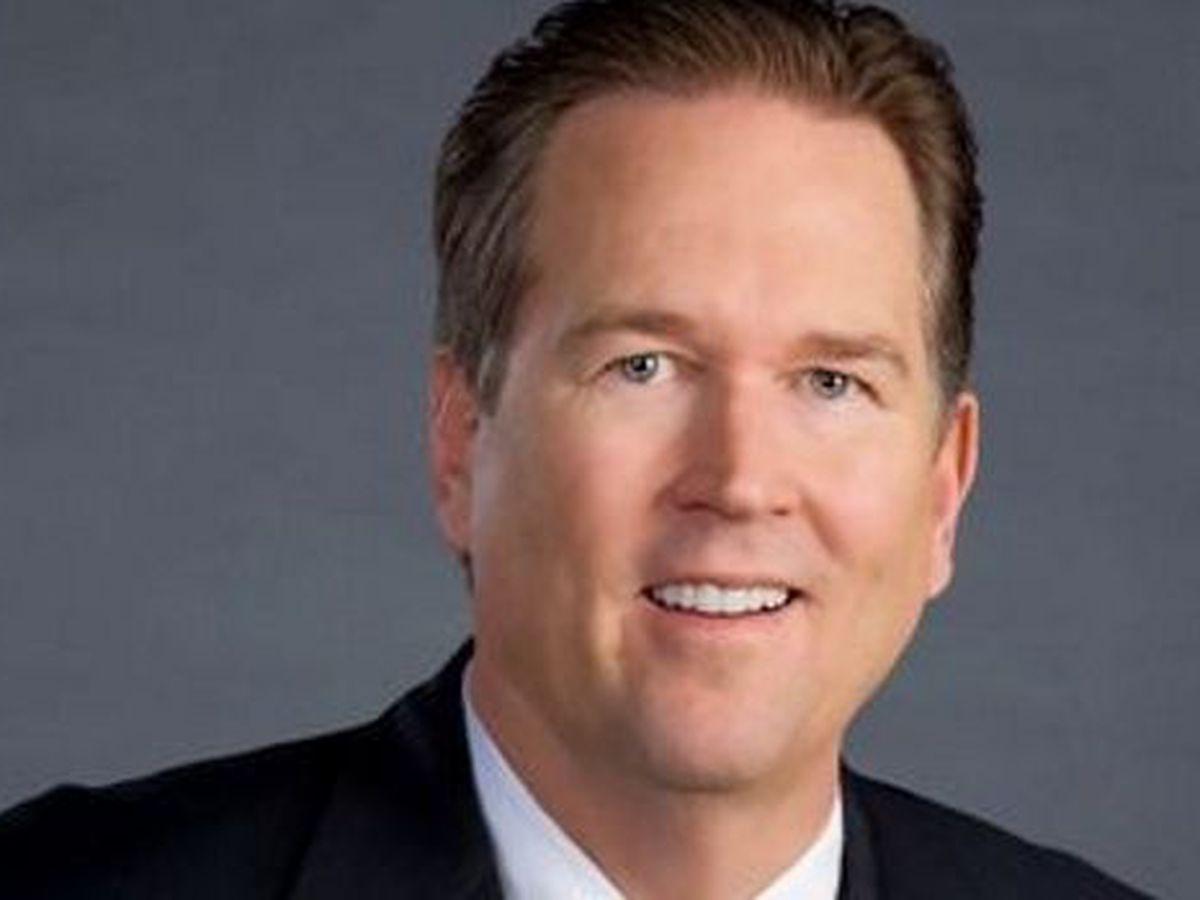Suncoast congressman backs bill to extend telehealth for seniors