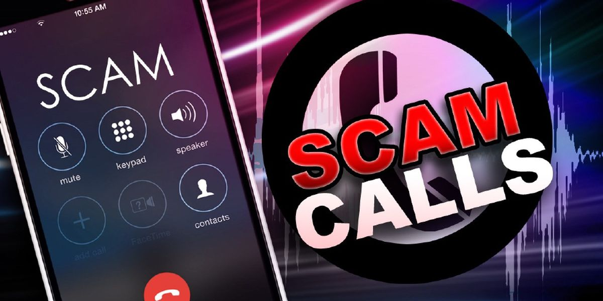 FHP scam hits Suncoast; A warning to residents