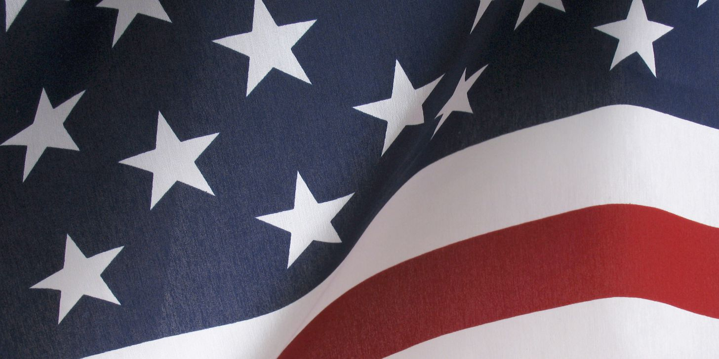 Unclaimed Veteran to be Laid to Rest in Sarasota