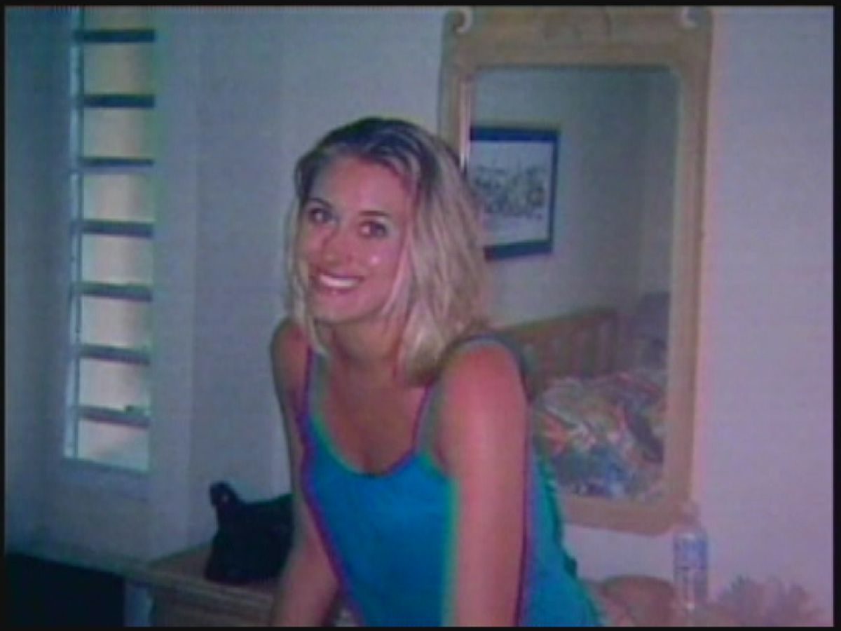 There's hope newly released case files will lead Bradenton family to Jennifer Kesse, missing for more than 13 years
