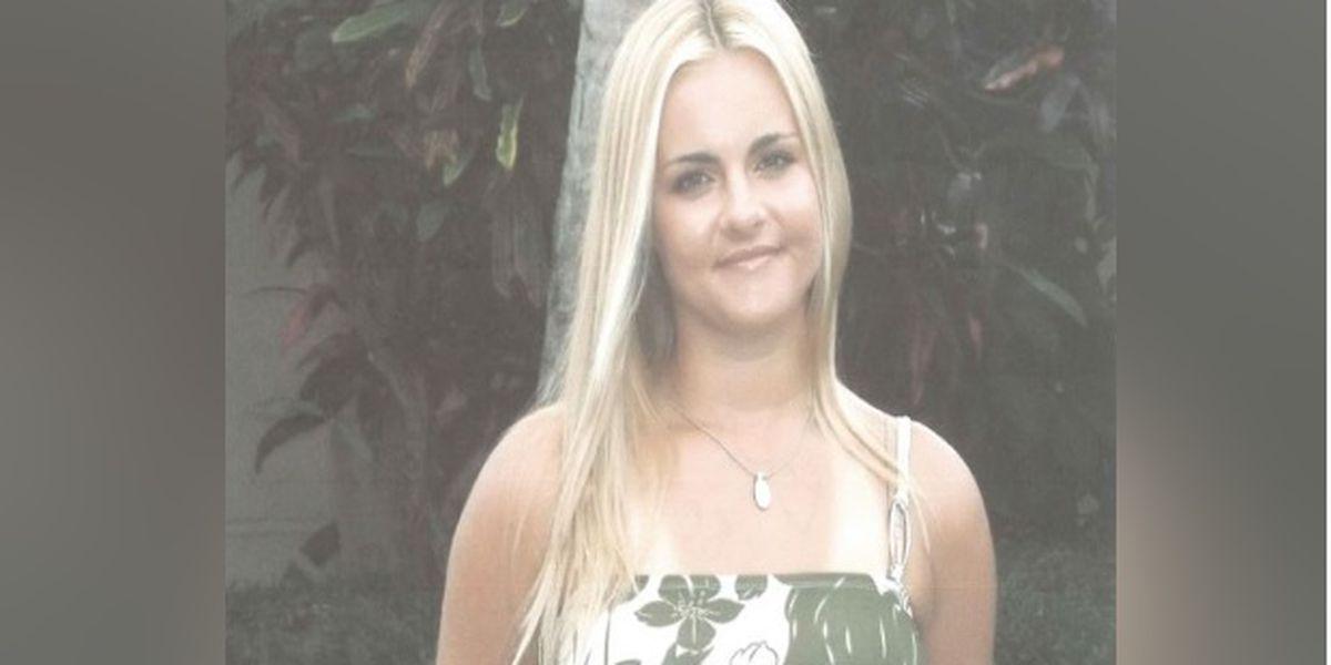 Detectives seeking information on 27-year-old Sarasota woman missing since 2012