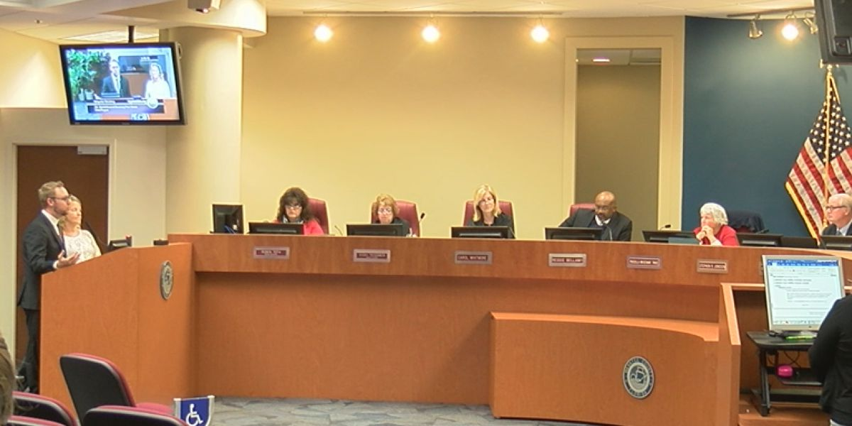 Pilot opioid program gets support by Manatee County Commissioners for new funding