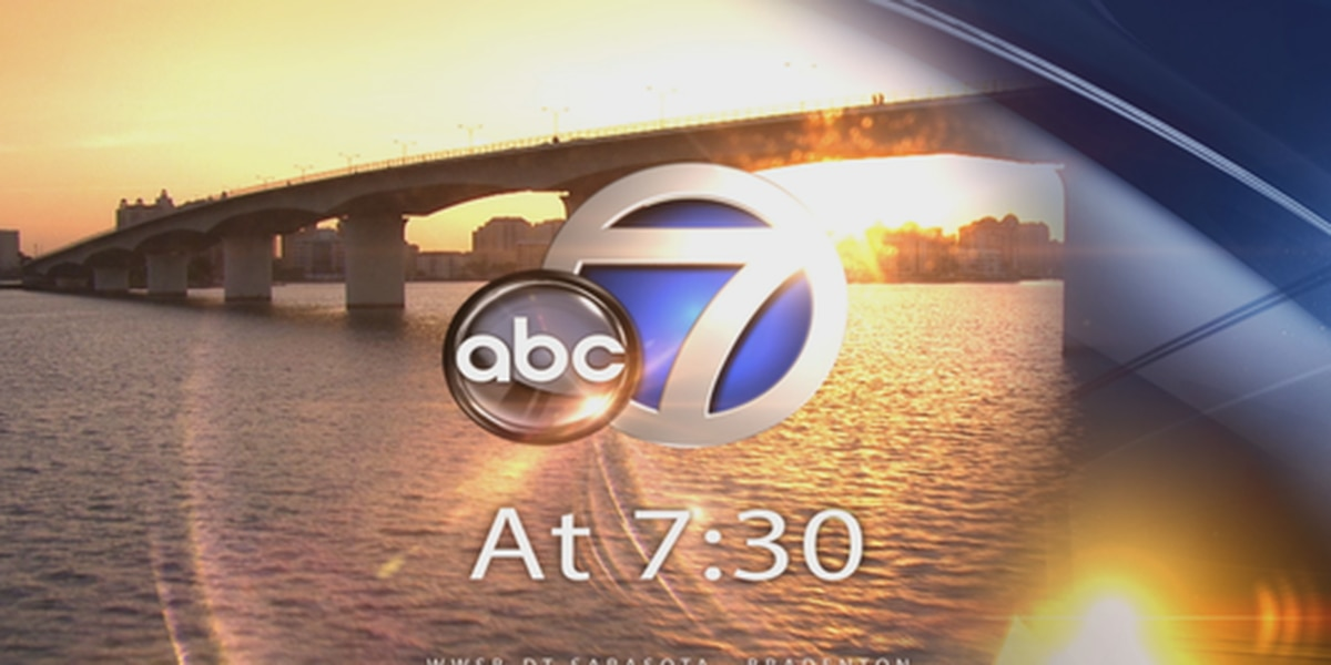 ABC7 News at 7:30pm - March 6, 2019