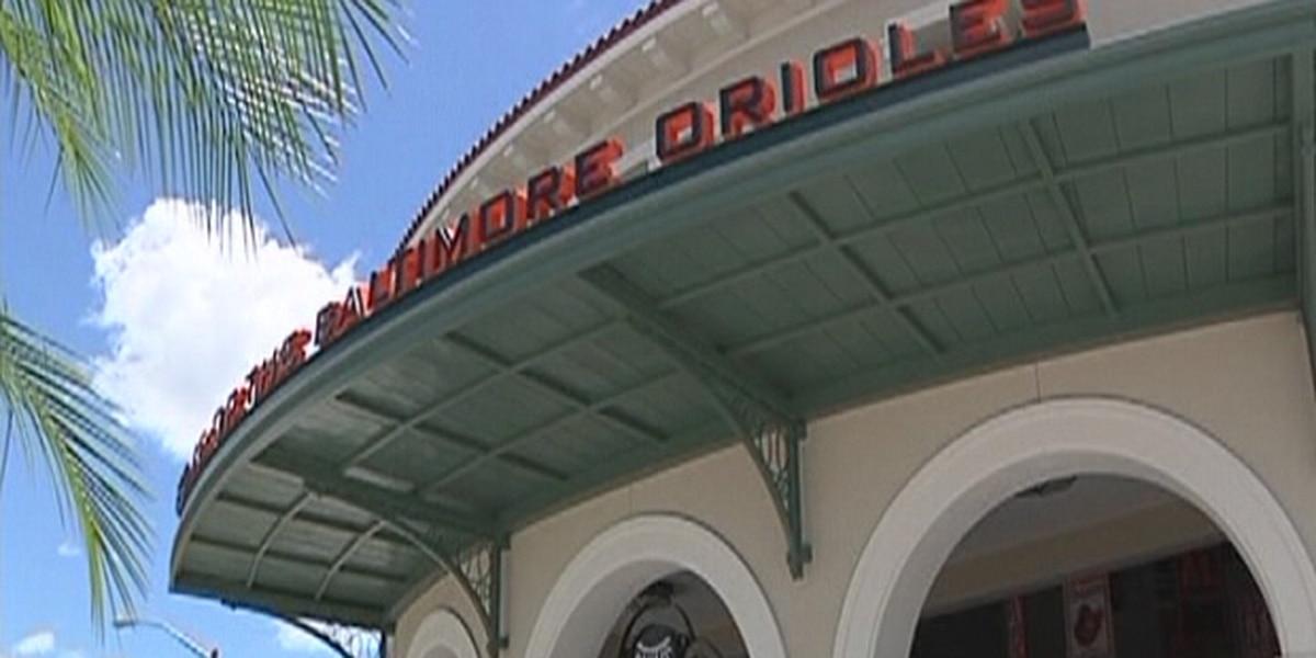 Baltimore Orioles Bring More Than Economic Impact