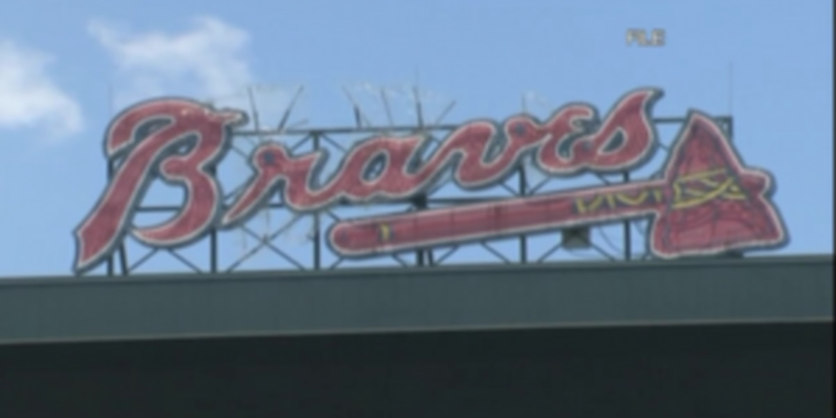 Braves open new Spring Training home in North Port