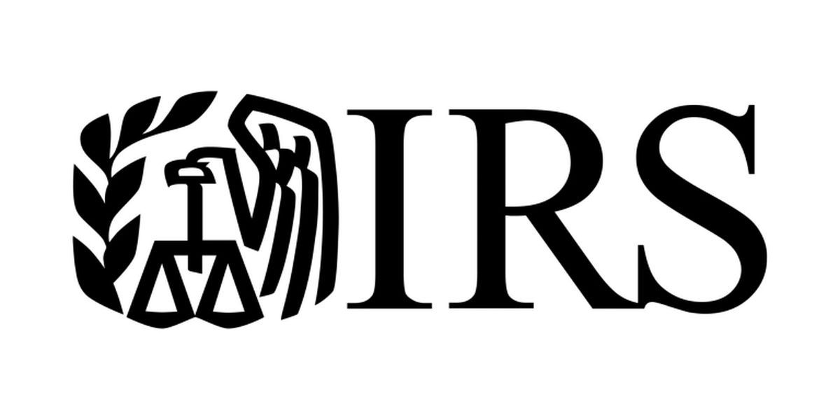 Track your IRS stimulus payments now