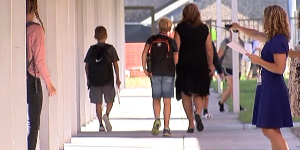 Florida graduation rates trending upward; Suncoast saw slight decrease last year