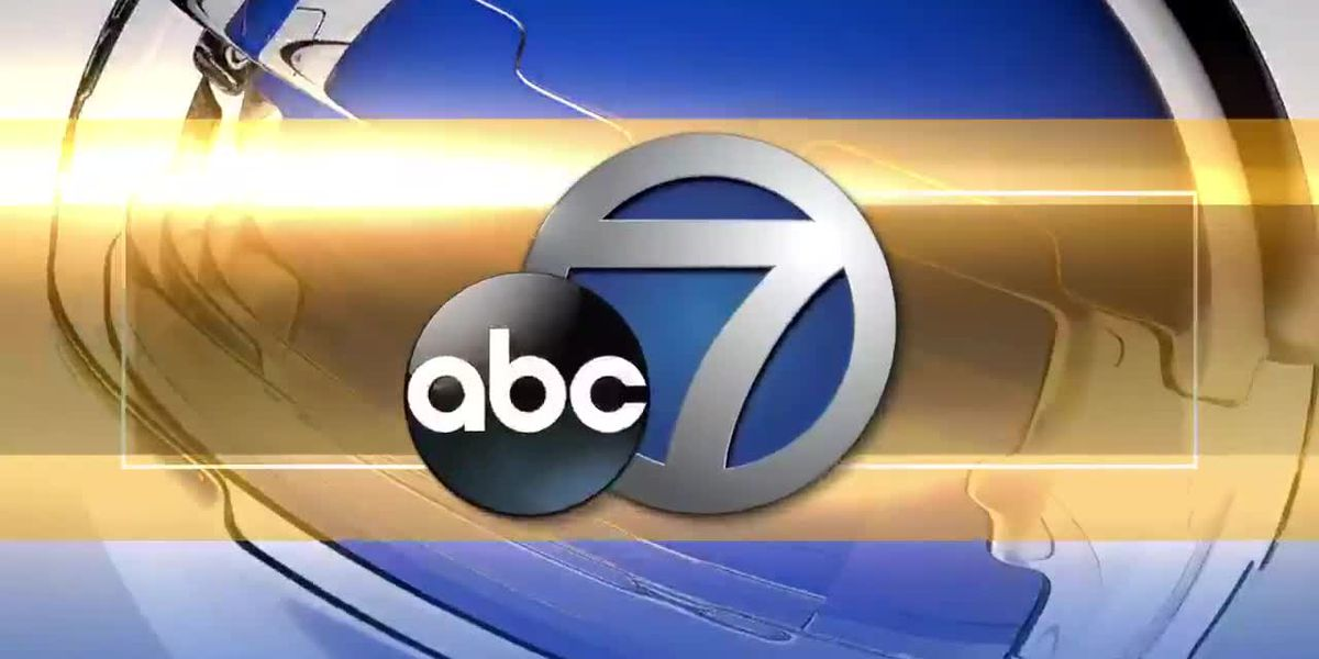 ABC 7 News at 6:30pm - Sunday August 2, 2020