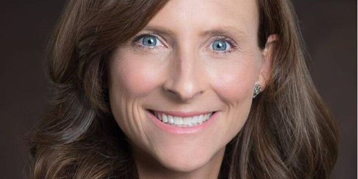 Rep. Margaret Good parts ways with campaign manager