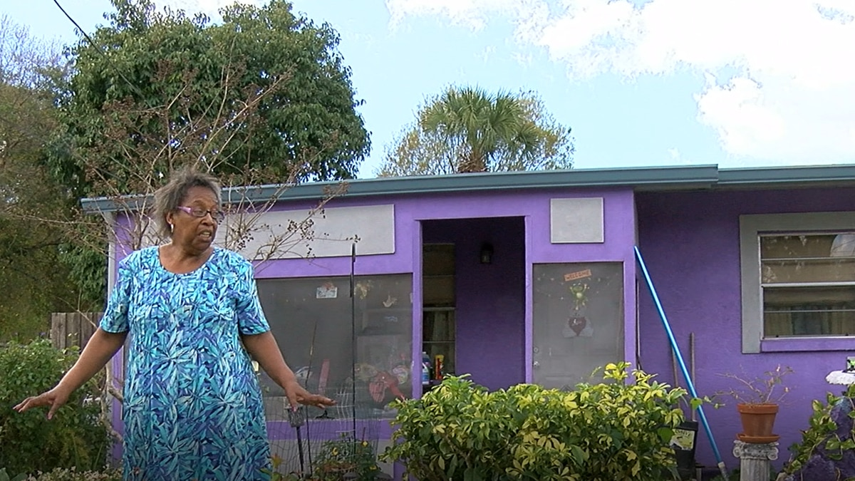 City of Sarasota does right by homeowner who paid for sewer services and never received them