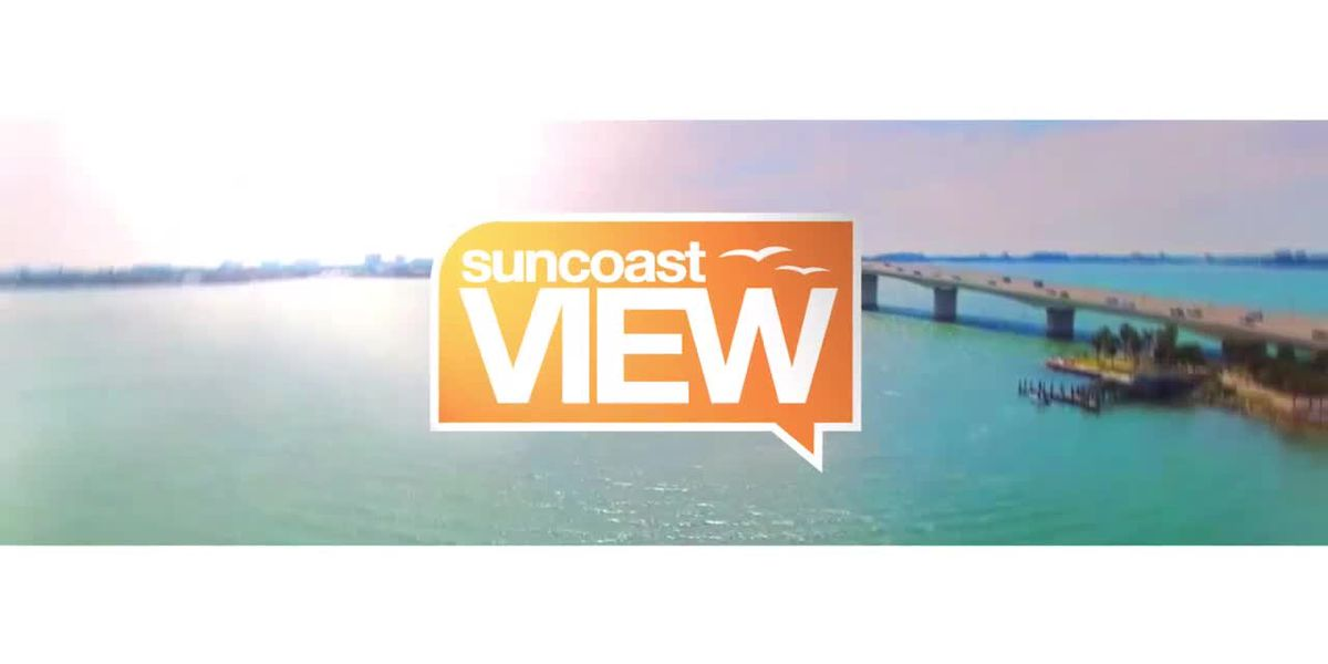 Suncoast View Feb. 24th (2nd half) | Suncoast View