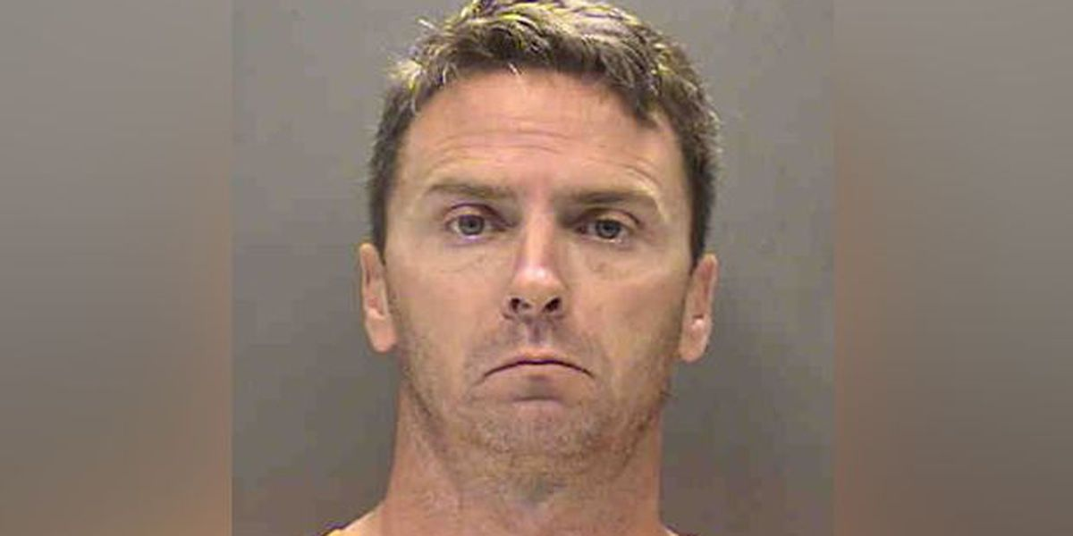 Kidnapping conviction against former Sarasota County deputy overturned