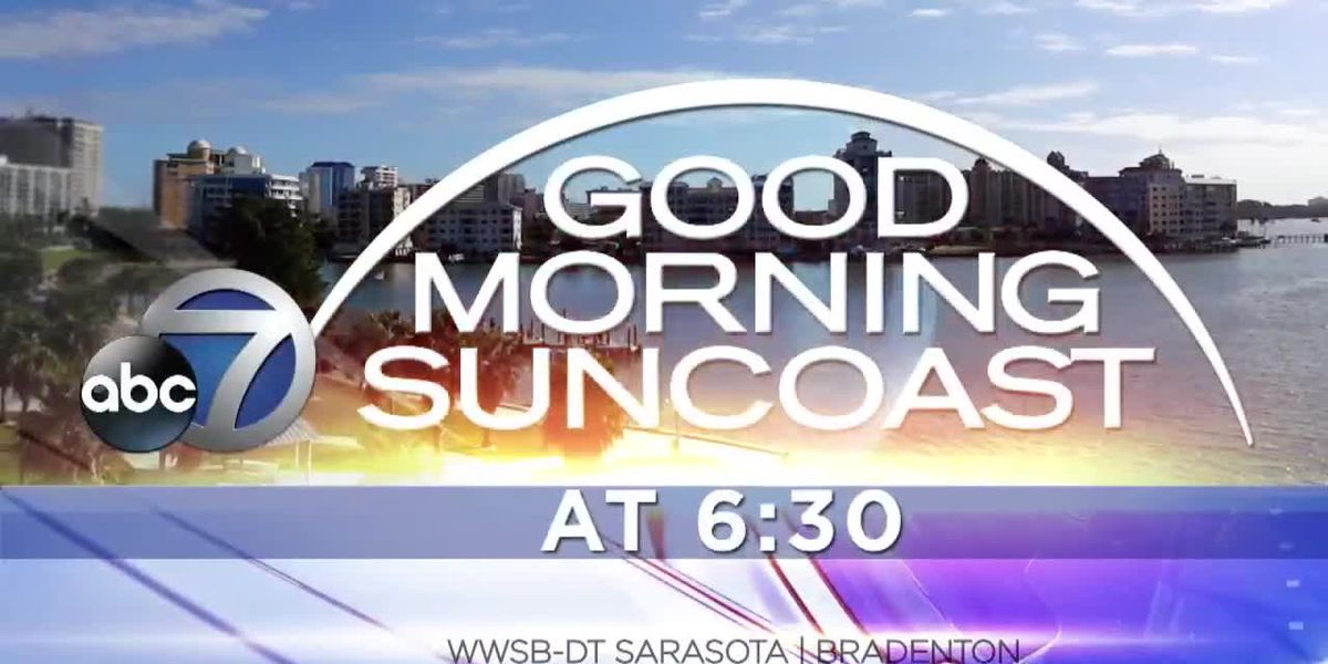 WWSB 6:30-7AM Tuesday January 19