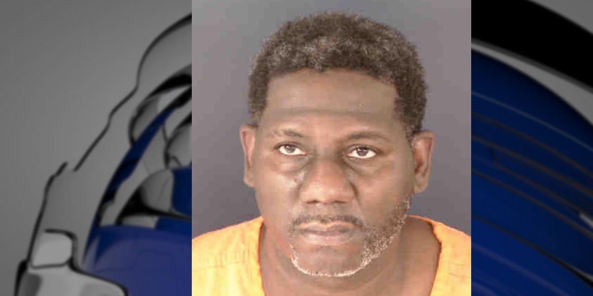 Sarasota man charged with drug trafficking near daycare