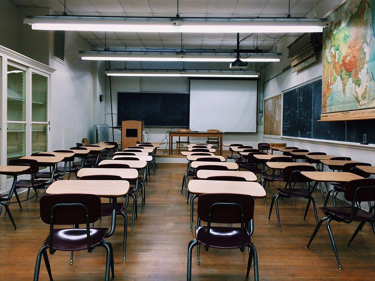 HELP WANTED: Manatee County Schools needs 300 new teachers