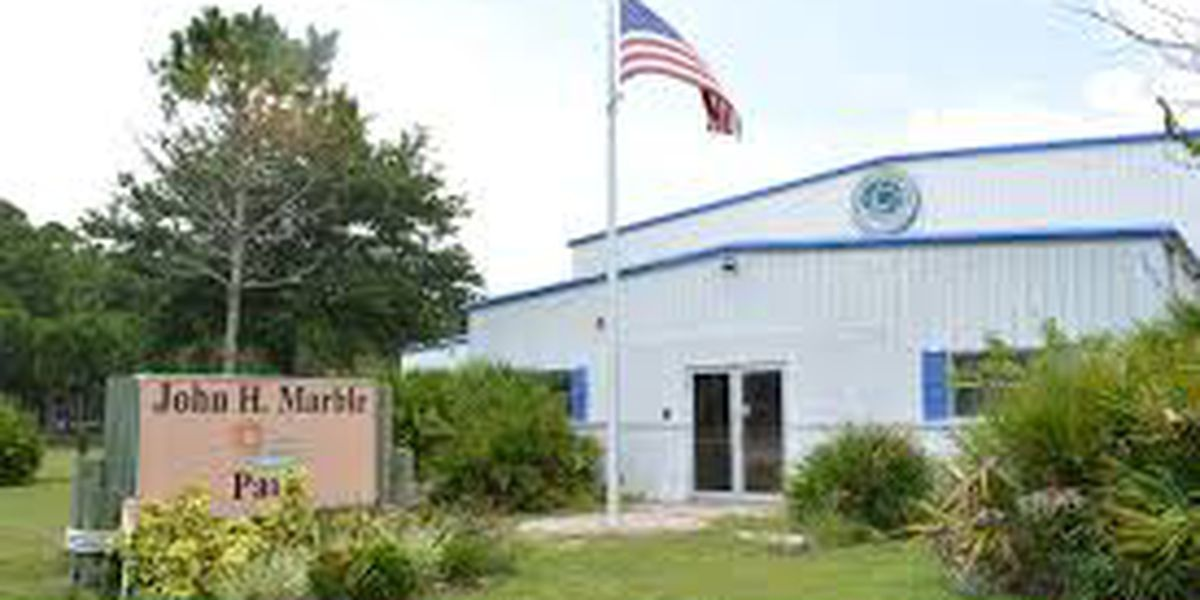 Manatee County to host Open House on John Marble Park improvements