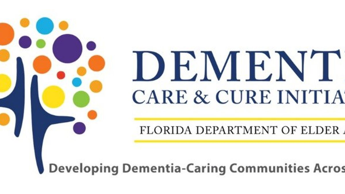 State and Local Effort to Help Those Suffering with Dementia and Their Caregivers