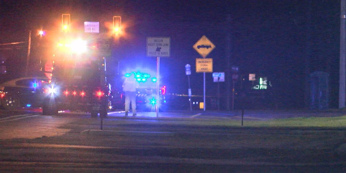 New details emerge following crash that killed a bicyclist in South Sarasota