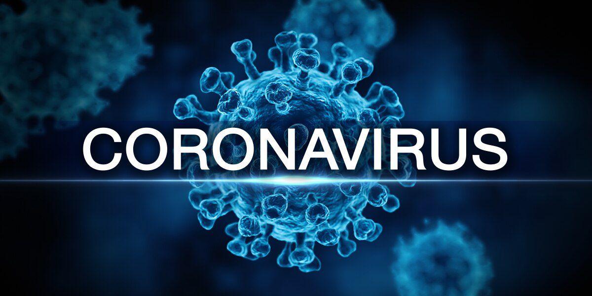 Three FHP members test positive for coronavirus