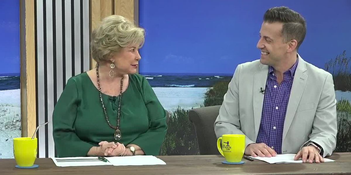 We Celebrate National Grandparents Day and Talk their Role in Raising Kids | Suncoast View