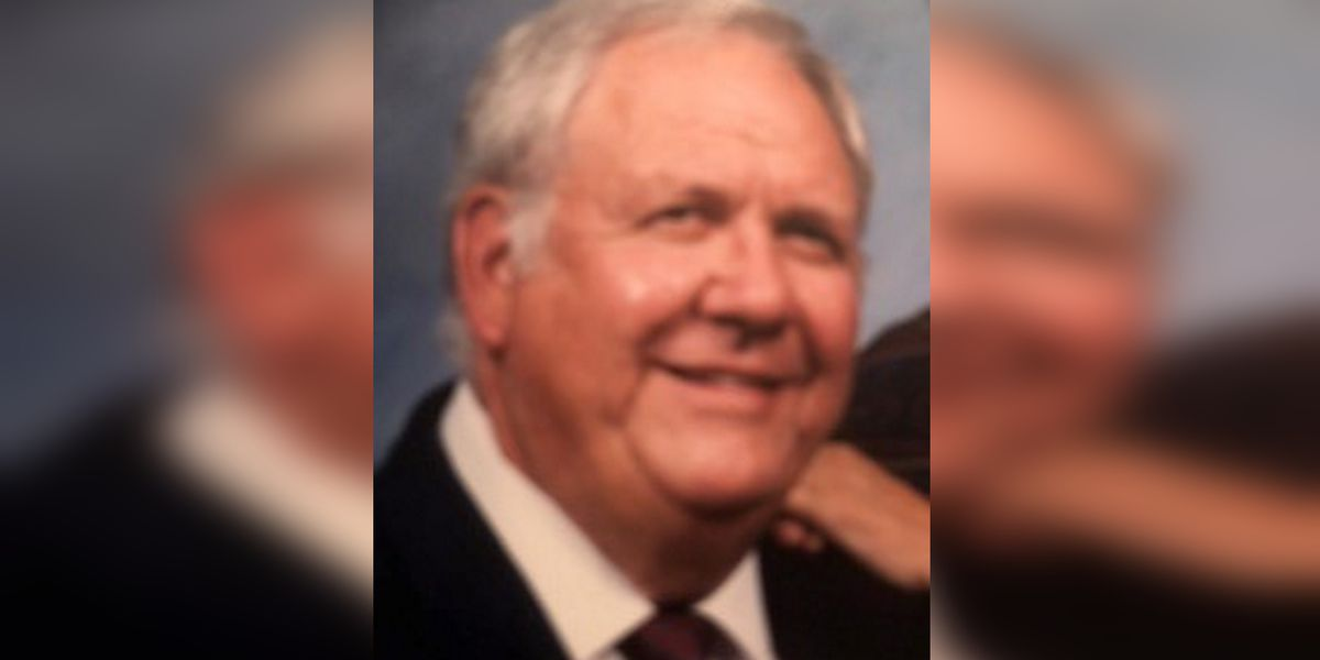 Silver Alert canceled for 79-year-old Sarasota man who never returned from trip to Publix