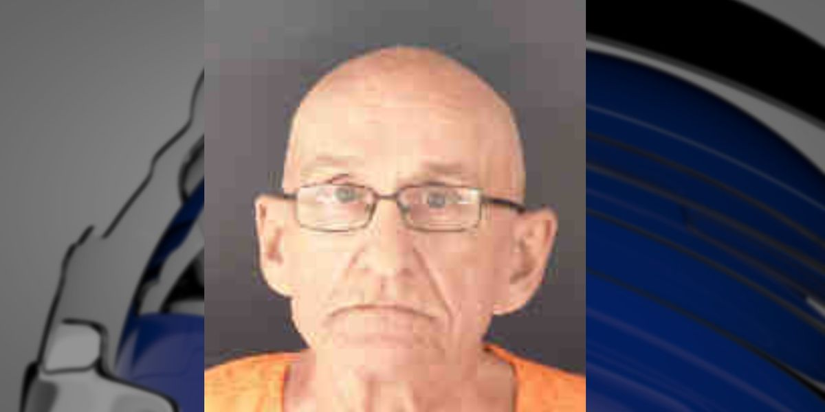 North Port man faces charges in stabbing incident