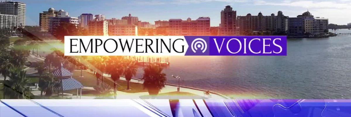 Empowering Voices - Sunday January 19, 2020