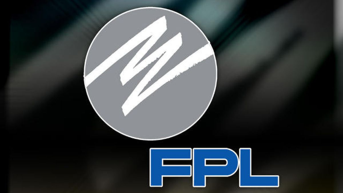 Fpl Warns Of Scams Regarding Disconnection Notices
