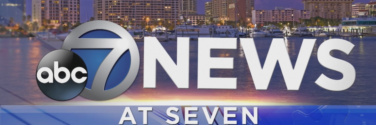 ABC7 News at 7pm - November 26, 2020