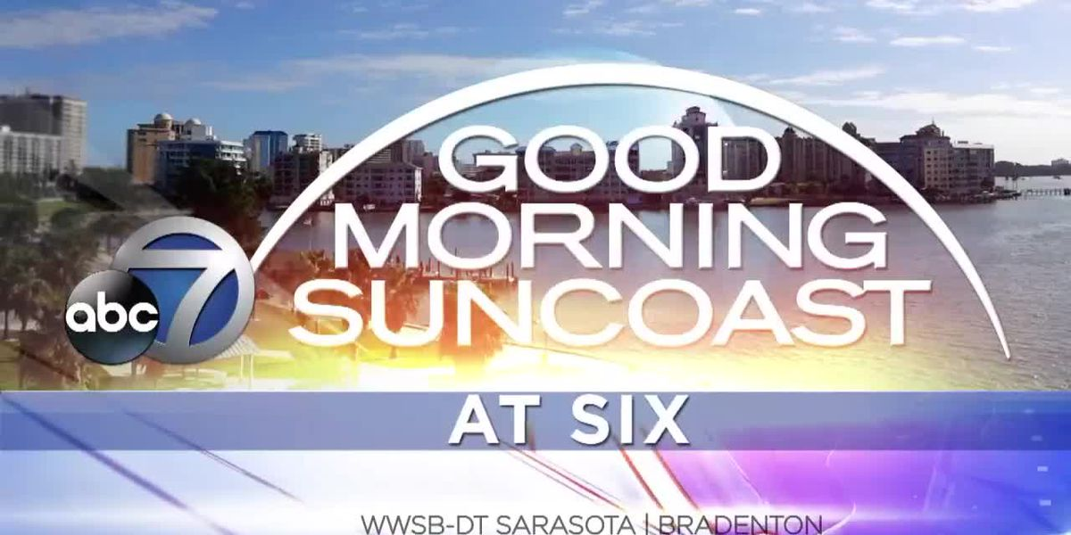WWSB 6-6:30AM Wednesday October 28