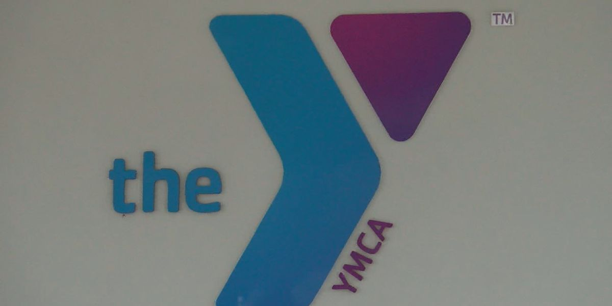 Push to save both Sarasota YMCAs, town hall meeting scheduled for Wednesday night