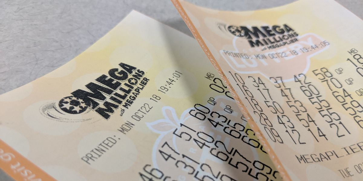 With no jackpot winner, Mega Millions grand prize rises to $530 million