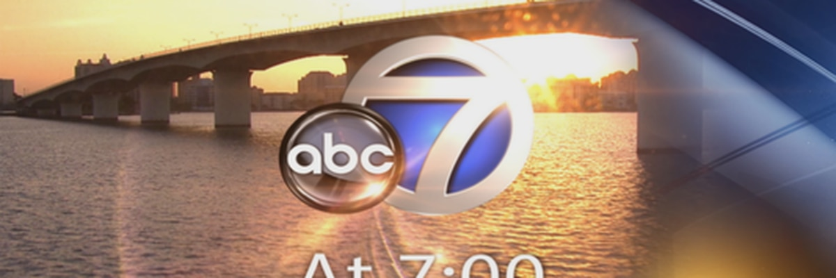 ABC7 News at 7pm - March 14, 2019