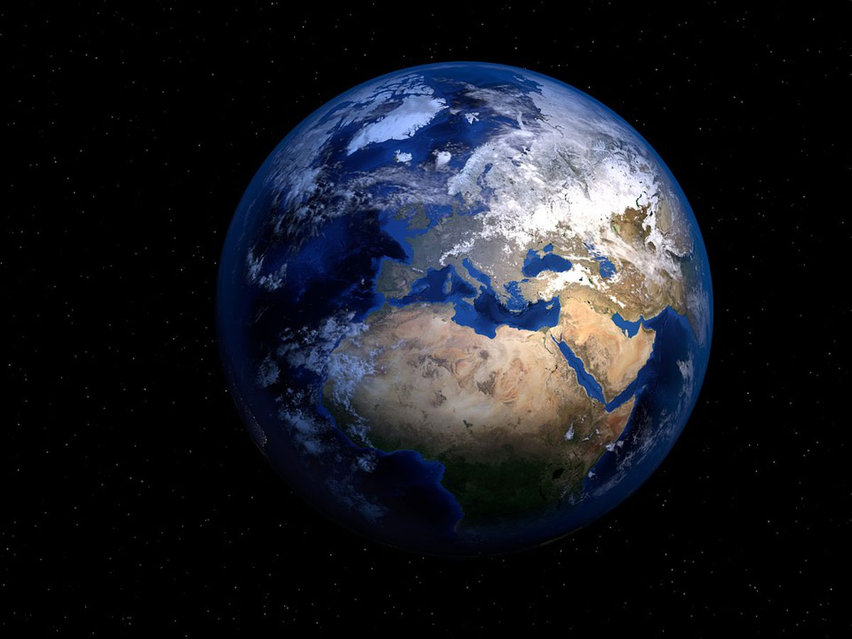Sarasota and Manatee County to host Earth Day events