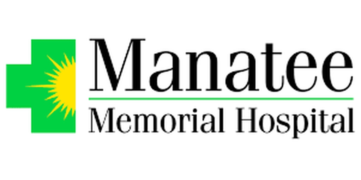 Manatee Memorial resumes inpatient visitation