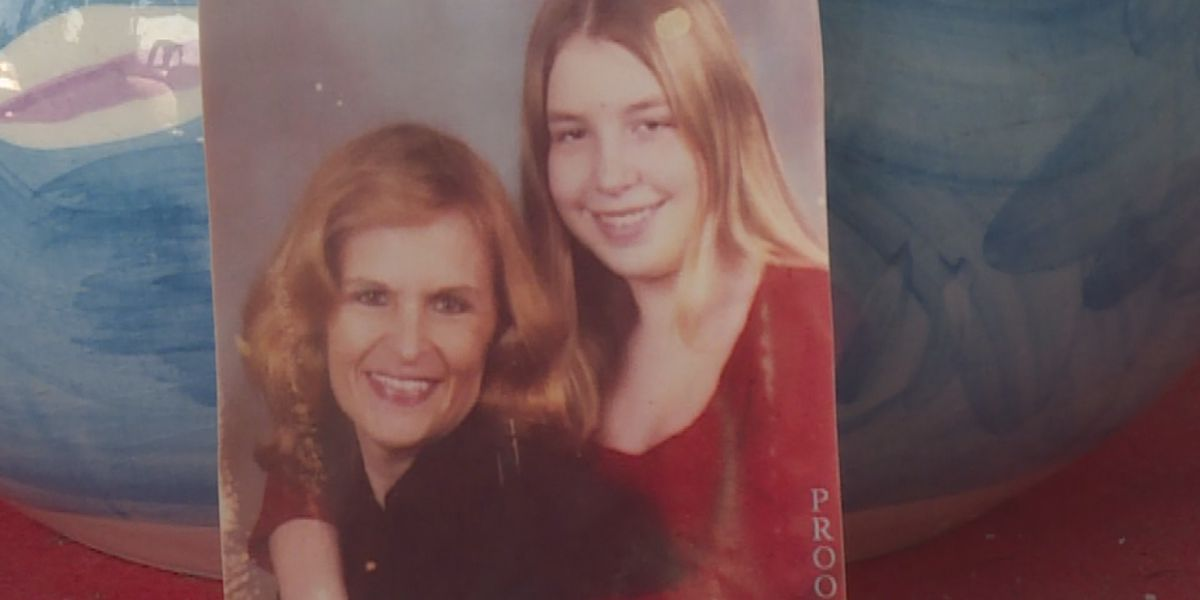 Mother demands answers after daughter dies in Centerstone care