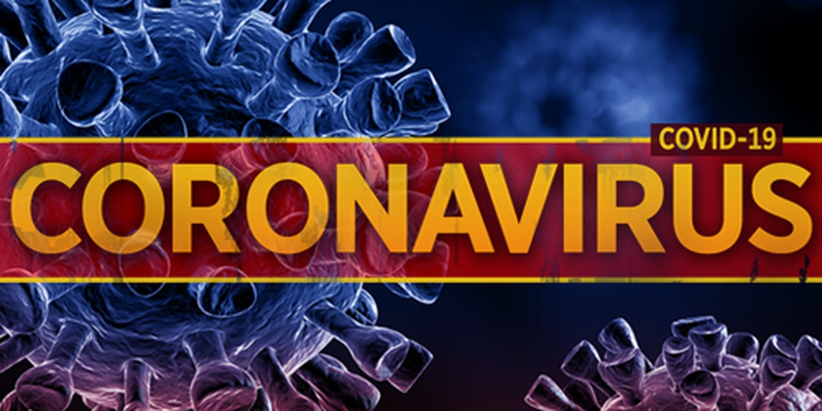 Florida now has over 11,100 confirmed coronavirus cases, state has suffered 191 COVID-19 fatalities