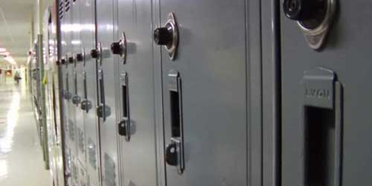 Schools or bars? Opening classrooms may mean hard choices amid pandemic