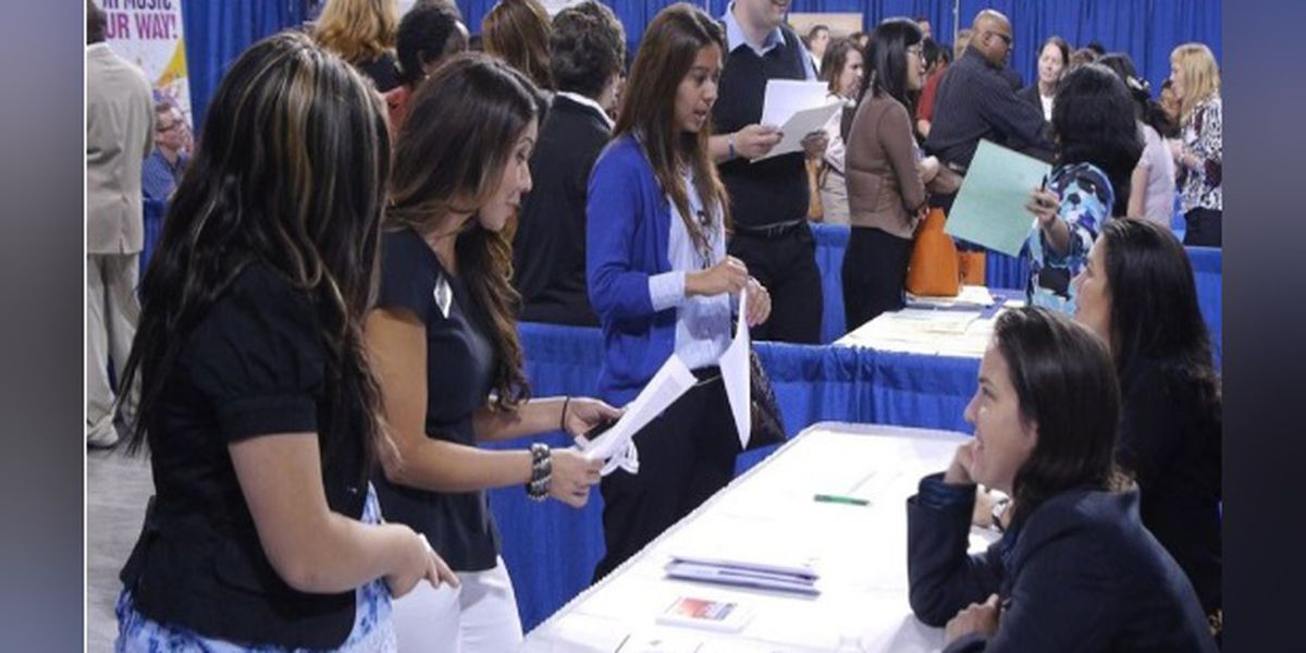 Sarasota-Bradenton job fair set for Tuesday