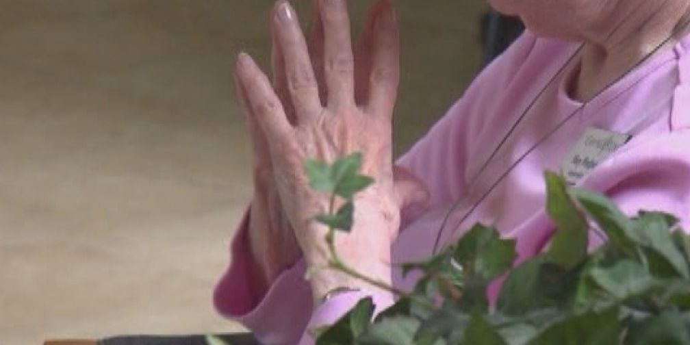 Cost of long term care for seniors in Sarasota expected to rise