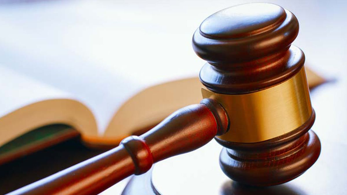 Sarasota man sentenced to federal prison for theft of government property and smuggling goods