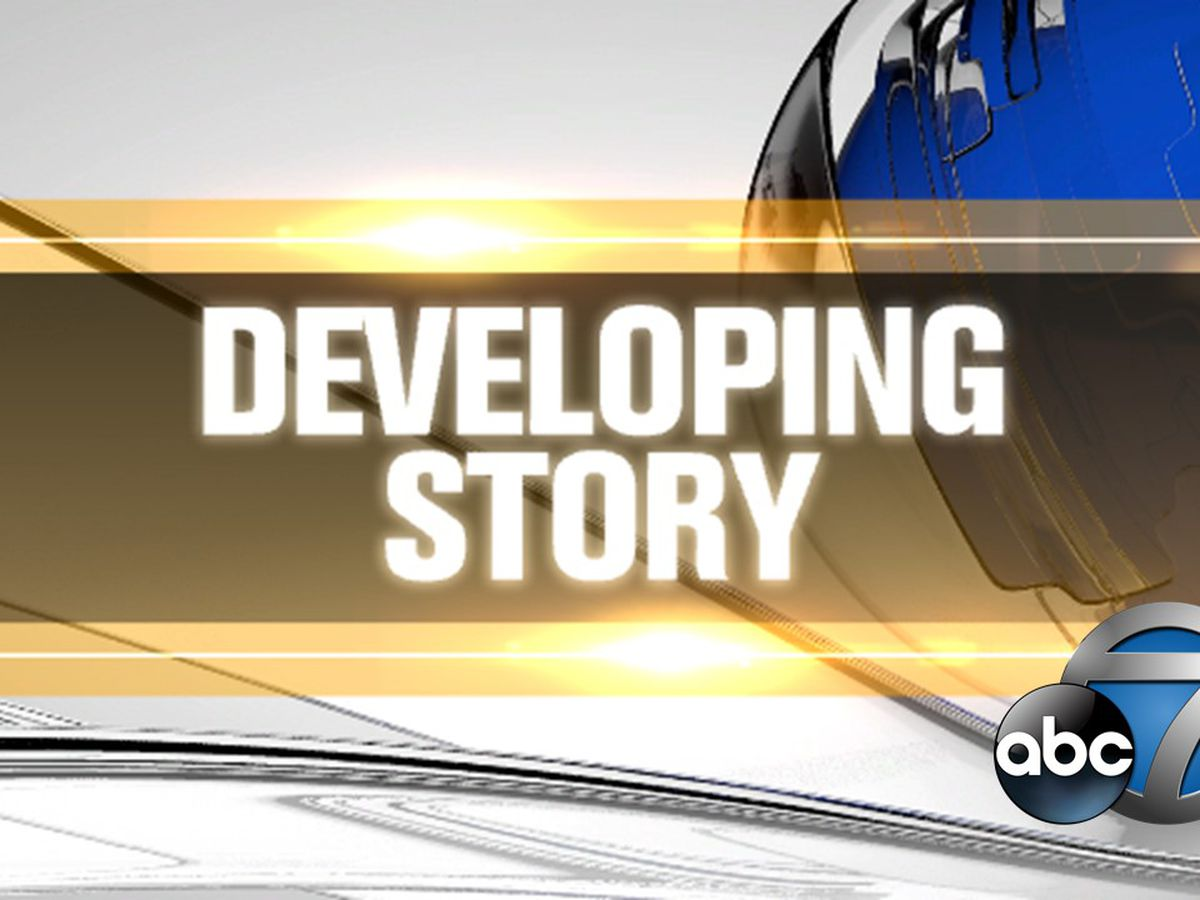 15-year-old arrested in Siesta Key shooting