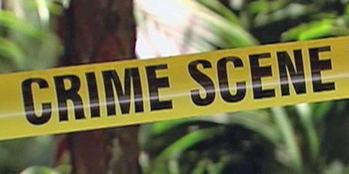 One man injured in a shooting in Bradenton