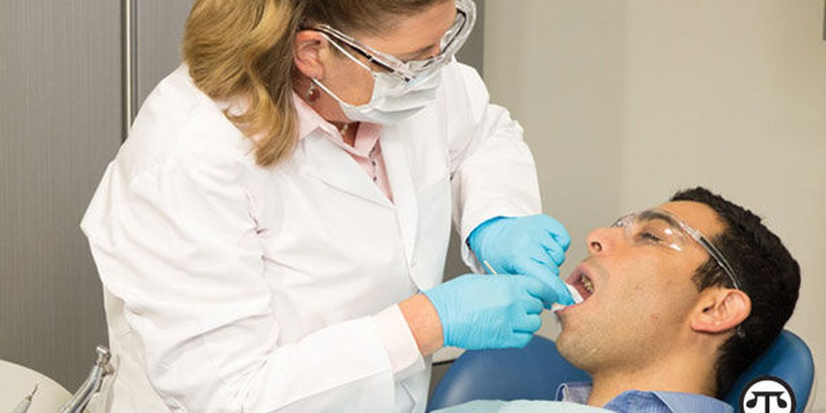 State moves to reimburse Florida dentists for student loans if they agree to work in underserved areas