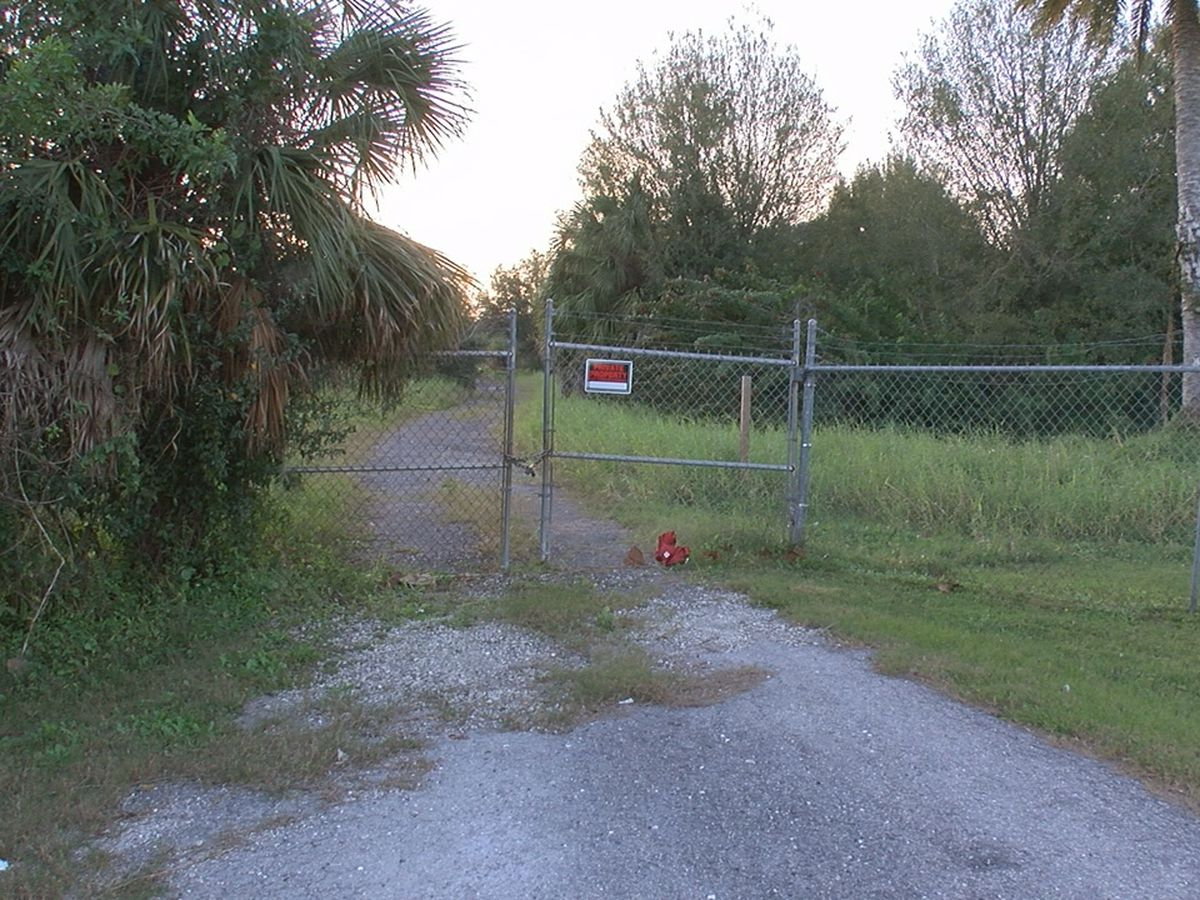 Manatee County Planning Commission approves proposed car dealership, neighbors voice opposition