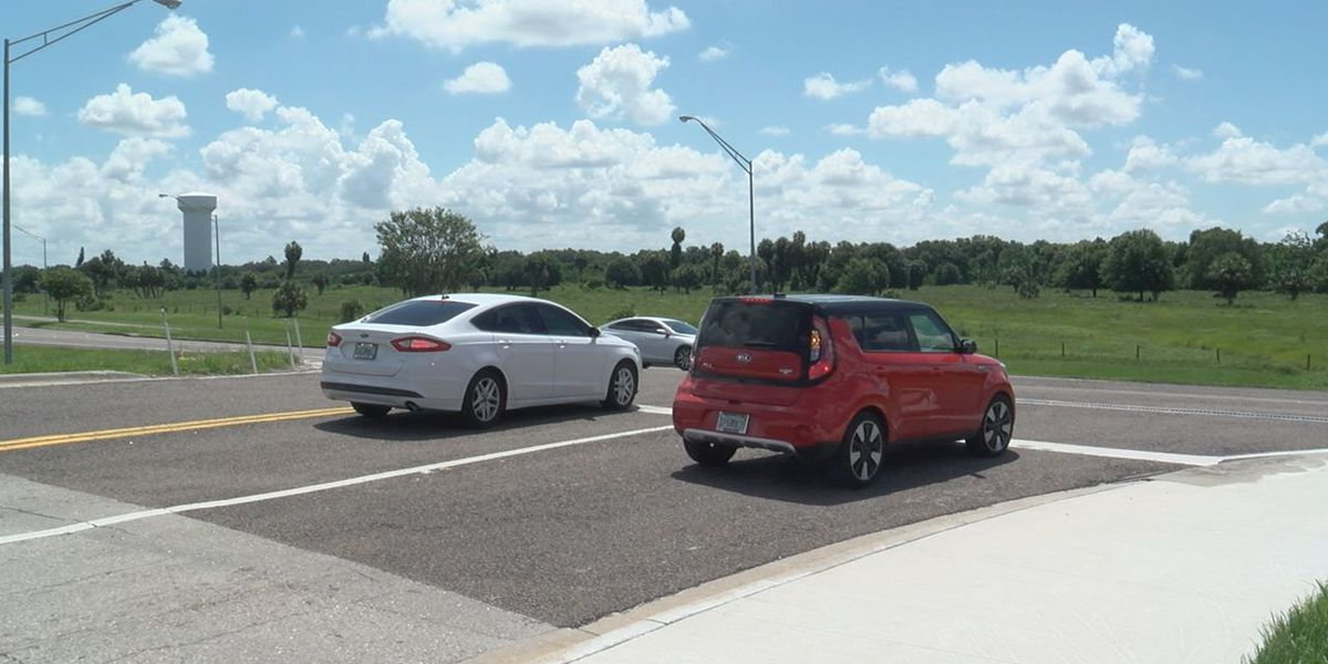 City of Palmetto looking to adjust deadly intersection of Business U.S. 41 and 23rd Street W.