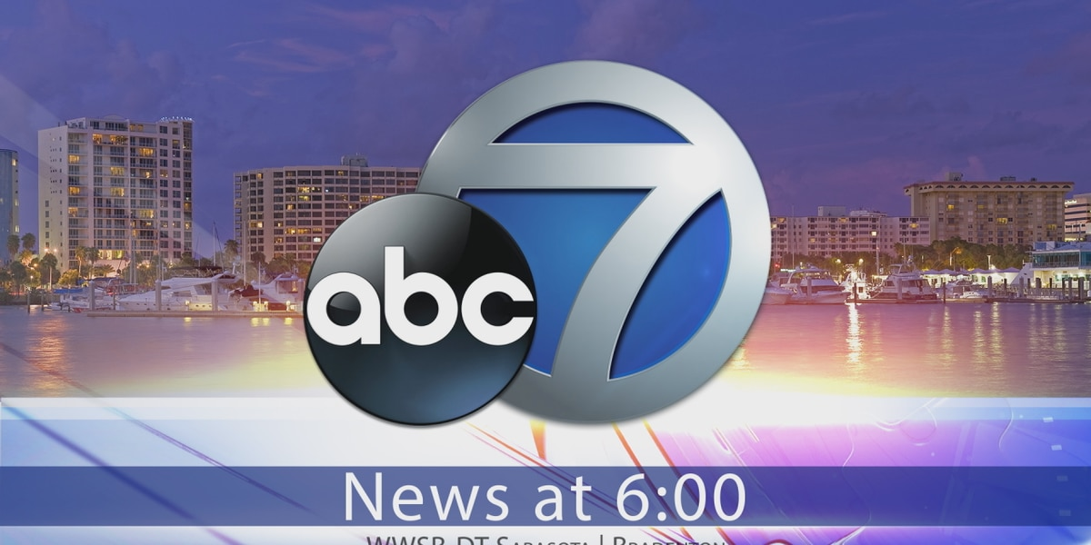 ABC7 News at 6:00pm - May 20, 2020