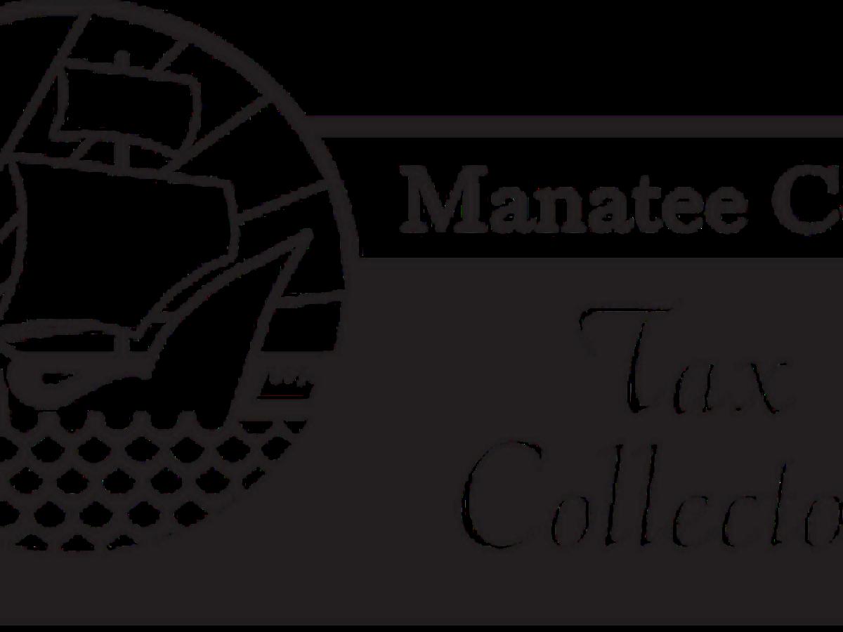 2020 Manatee Tax deadline approaching