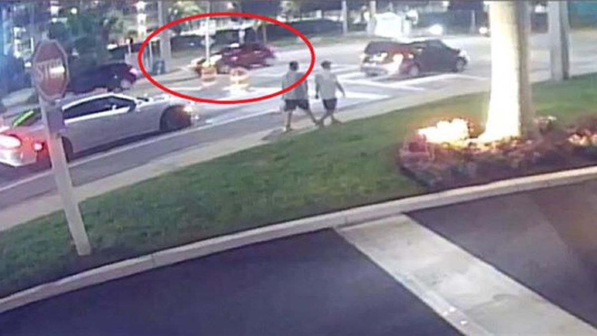 Pinellas County Sheriff investigating after fatal hit-and-run